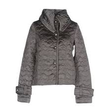 <b>Куртки</b> женские <b>Frankie Morello</b> - купить в Новосибирске, цены ...