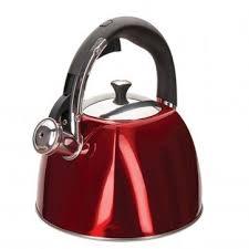 <b>Чайник Regent inox</b> Stendal 93-TEA-SD-01, 3 л – купить по цене ...