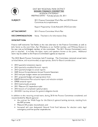 best photos of job description memo template memo job staff meeting memo sample