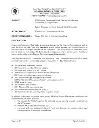 best photos of job description memo template memo job staff meeting memo sample