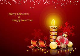 Image result for merry christmas happy new year