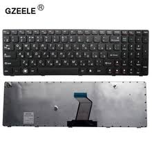 11.11 ... - Buy b590 keyboard and get free shipping on AliExpress
