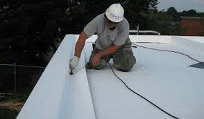 roof repair place:  ideas about flat roof repair on pinterest roof repair flat roof and roof leak