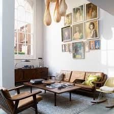 marvelous retro living rooms fresh on ideas ideas awesome retro living room