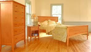 creative light cherry wood bedroom set for home decoration ideas with light cherry wood bedroom set bedroom set light wood light