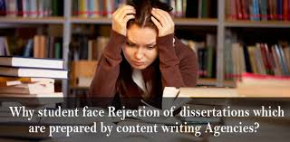 phd guidance services data analysis phd research paper why student face rejection of dissertations which are prepared by content writing agencies