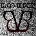 <b>Black Veil Brides</b> New Tab Pop Music HD Themes