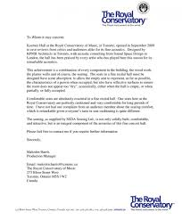 recommendation letter help essay editing services how recommendation letter help