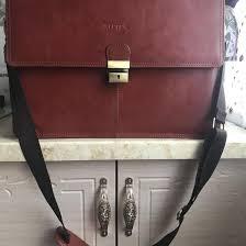 <b>RITTER</b>/Сумка кожаная/<b>портфель</b> кожаный – купить в Москве ...