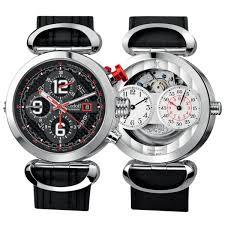 <b>Korloff</b> Watches <b>Ladies</b> & Mens Diamond Watches | Watches ...
