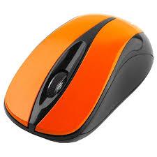 <b>Мышь gembird musw-325-o orange</b> usb — 5 отзывов о товаре на ...