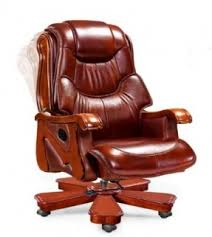 sandhurst gra cha a008 executive office chair amazonco amazon chairs office