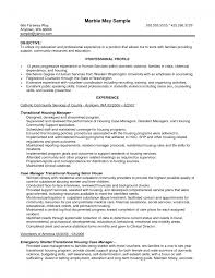 data management resumes template data management resumes