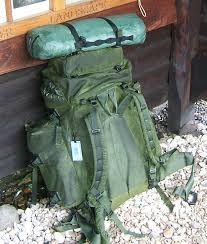 <b>Рюкзак</b> — Википедия