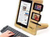 Сайт: лучшие изображения (63) | Гаджеты, Технологии будущего ...