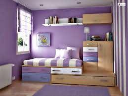 design solutions for small bedrooms is also a kind of bedroom furniture for small bedrooms bedroom furniture solutions