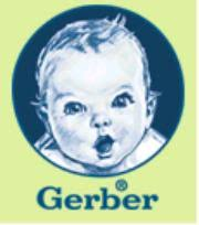Gerber Products Company - Wikipedia