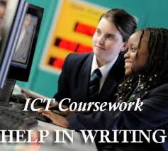 As ict coursework help   Custom professional written essay service We teach ICT or help in ICT  A level ICT help by the ICT trained tutors which leads to excellent success rates and progress to professional courses