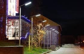 <b>Консольные светильники</b>