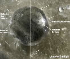 NASA Forgot to Tell Us About the Transparent Dome and UFOs on the Moon in 1969  Images?q=tbn:ANd9GcQqeN4WasFFz-yiwSYHnZvti_XuOD1ArDLJinjWMnFOmhNYZKXNcA