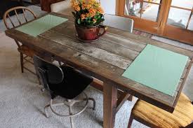decor arrangement ideas remarkable rustic kitchen tables for sale magnificent kitchen interior design ideas amusing wood kitchen tables top kitchen decor