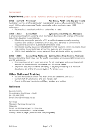 example resume computer skills section resume templates example resume computer skills section how to write a resume skills section resume genius sample skills