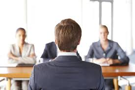 pharmacy recruiting 6 of the hardest pharmacy interview questions and how to answer them