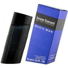 Духи <b>Bruno Banani</b> - купить 100% оригинал 15 ароматов Бруно ...