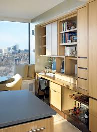 innovative armoire desk in home office contemporary with desk wall unit next to bedroom office alongside office setup idea and closet office bedroom desk unit home