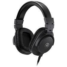 ᐅ <b>Yamaha HPH</b>-<b>MT5</b> отзывы — 8 честных отзыва покупателей о ...
