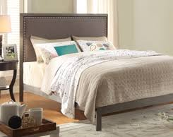 metal beds for sale at jordans furniture stores in ma nh and ri bedroom furniture pictures