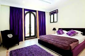bedroomravishing color schemes for white furniture purple and black bedroom curtains decorating ideas whote accessoriesravishing silver bedroom furniture home inspiration ideas