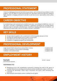 resume sample resume and customer service on pinterest call center resume sample with no experience resume without experience
