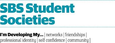 societies sbs employability sbs student societies title