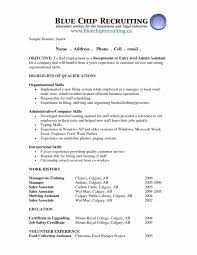 job objective for customer service resume resume ideas 189610 sample resume objective resume accounting resume objective objective for bank customer service resume objective examples for