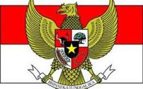 Hasil gambar untuk image laskar hizbullah indonesia
