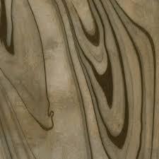 <b>Mayolica Magma</b> Pav. Beige 31.6x31.6 напольная <b>плитка</b> под ...