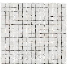 <b>Marbles</b> Malla Gessell 30x30 <b>мозаика</b> от <b>Pamesa</b> купить ...