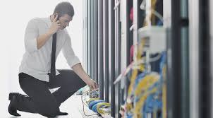 top skills to look for when hiring your next it security thousands of job positions in the it security field open up yet companies have a hard time filling those there is a serious lack of skilled it security