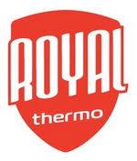 <b>Радиатор Royal Thermo</b>: купить <b>радиатор RoyalThermo</b> по ...