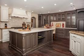 x kitchen colors white