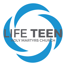 Holy Martyrs LIFE TEEN