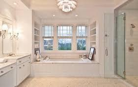 benco construction bathroom 960x500 best lighting for bathrooms