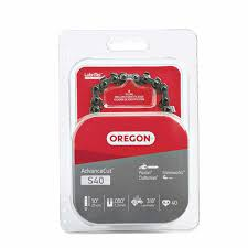 <b>Best Chainsaw Chain</b> Reviews and Buying Guide (Updated)