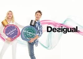 New launches: <b>Desigual Fresh Festival</b> and Dark Fresh <b>Festival</b> ...