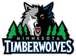 timberwolves lynx launch inaugural black history month essay timberwolves lynx launch inaugural black history month essay contest for students
