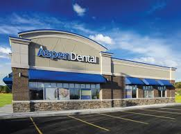aspen dental a dentist 600 offices across us