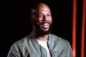 <b>Common</b> Gets Honest & Vulnerable at '<b>Let Love</b> Have the Last Word ...