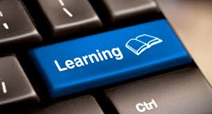 Image result for learning  images