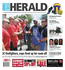 johns creek herald 18 2016 by appen media group issuu